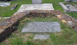 """Mary """"Polly"""" Pierce Tuttle (1761-1866) - Find A Grave Memorial"""