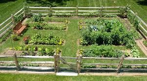 beautiful vegetable gardens front lawn vegetable garden aitegypt org