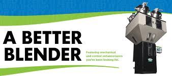 conair logo. better blenders conair logo