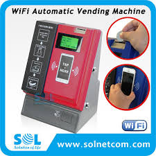 Wifi Vending Machine Price Cool China Vending Machines Small Wholesale ?? Alibaba