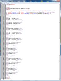 Html15 Create A Web Page Showing An Unordered List Of Names