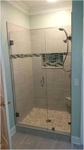 home design how to clean glass shower doors with vinegar beautiful 5 best ways to