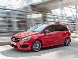 new car launches zigwheelsNew Car Launches in March 2015  ZigWheels