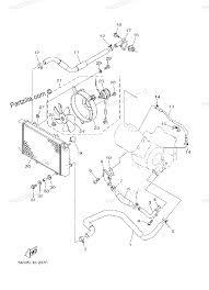 Honda cbr 600 f4 wiring diagram as well gas tank vacuum 118057 additionally 2002 cbr 600