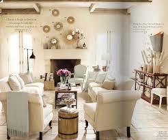 Modern Rustic Living Room Download Modern Rustic Living Room Ideas Astana Apartmentscom