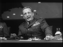 greatest movies dr strangelove or how i learned to stop black