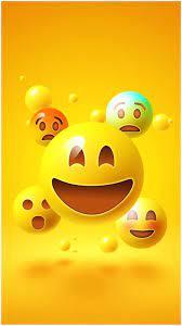 Laughing Emoji Wallpapers in 2021 ...
