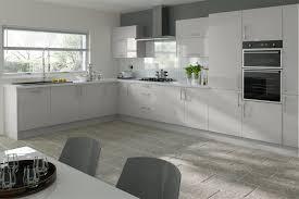 high gloss light grey lewes inspirational matt or kitchen ca