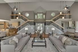 houzz living room furniture.  Houzz Fantastic Contemporary Living Room Designs For Houzz Furniture