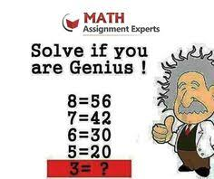 can you solve this get mathematics help  get mathematics help mathassignmentexperts com interesting stuff interesting stuff