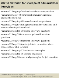introduction of interview in essay steps to writing an essay based on an interview
