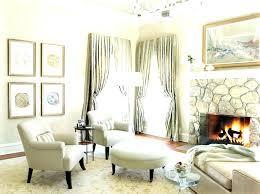 family room chandelier modern family room chandelier living impressing best lighting rustic family room chandeliers