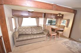 Kitchen Extraordinary 2 Bedroom Rv Floor Plans Two Bedroom Fifth