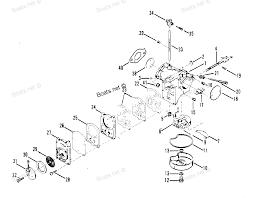 Briggs and stratton linkage diagram furthermore 00005 further 5 hp teseh engines carburetor linkage diagram as