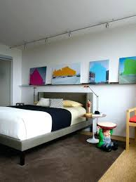 track lighting bedroom. Bedroom Track Lighting Ideas Home Design For