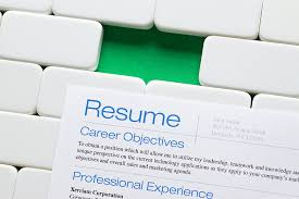 7 Resume Tips For Job Hoppers