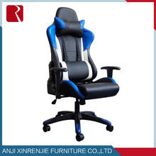 office chair with speakers. office chair speakers suppliers and manufacturers at alibabacom with f