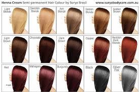 28 Timeless Matrix Demi Hair Color Chart