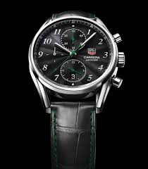 fourth singapore grand prix limited edition tag heuer carrera tag heuer carrera heritage calibre 16 automatic chronograph singapore limited edition watch