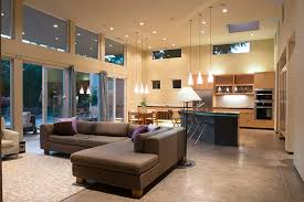 Interior Design Portland Or Plans