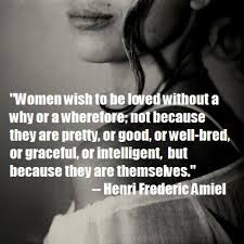Best Women Quotes Custom 48 Best Quotes Every Strong And Stylish Woman Must Read