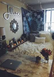 50 Best Dorm Images On Pinterest Room Ideas Bedroom Ideas And Cute