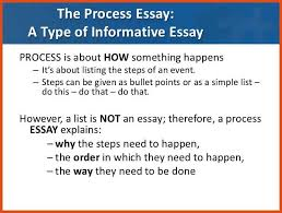 informative essay topics college custom paper academic service informative essay topics college