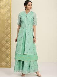 Designer Dresses Facebook Stylish Designer Dresses Facebook Ficts