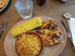 Free birthday nandos ~ Free birthday nandos ~ Nando's for just 5 syns i know! butterfly chicken 3 syns as served