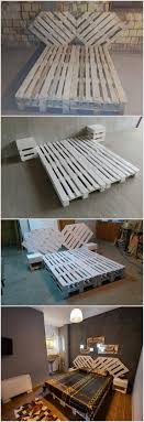 Pallets Best 20 Wood Pallets Ideas On Pinterest Pallet Projects