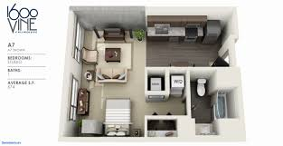 Lovely 4 Bedroom Apartments Awesome Bedroom Best 4 Bedroom Apartments In Orlando  Room Ideas