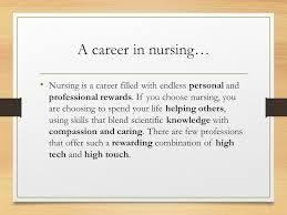 Oncology Nursing Coastal Carolina Chapter Oncology Nursing