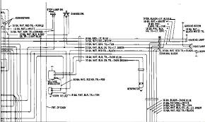 1953 chevrolet wiring diagram 1953 classic chevrolet 1953 chevrolet wiring diagram top right