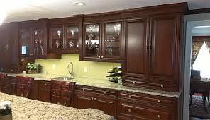boston custom cabinet maker cabinet makers
