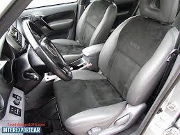 clanton toyota new 2016 rav4 seat covers fresh 2008 toyota rav4 wet okole seat covers gallery