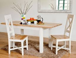 Perfect 25 Small Dining Table Designs For Small Spaces