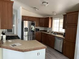 You may even decide to give the cabinets a totally different color from what. Custom Cabinet San Diego Cabinet Refacing Kitchen Cabinet Refacing Cabinet Refinishing San Diego