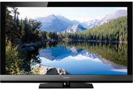 sony television png. sony-bravia- sony television png