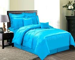 light blue twin comforter light blue comforter pale blue comforter set light blue twin comforter light