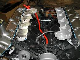 2003 ford lightning engine specs. replacing supercharger with intake and carb on lightning engine. 2003 ford engine specs