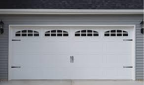 garage door images. Garage Door Broken Spring Images