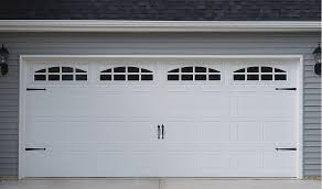 garage door repair available 24 7 serving gta for last 20 years
