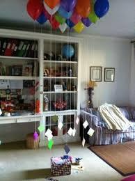 6f53cc2104ad6e6860562da597a7e1d1 jpg 597 800 pixels birthday gifts for boyfriend boyfriend gifts boyfriend