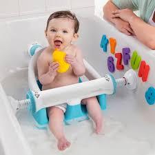 Summer Infant My Bath Seat : Target