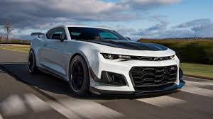 2018 chevrolet camaro zl1. delighful zl1 2018 chevy camaro zl1 1le photo 4  to chevrolet camaro zl1 m