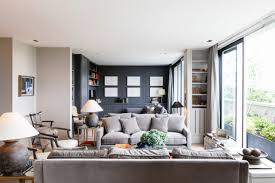 grey sofas in living rooms. 21 fabulous living rooms with grey sofas in s