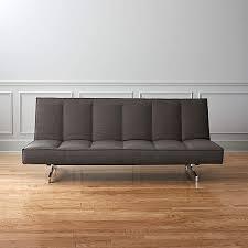 flex grey queen sleeper sofa reviews