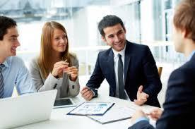 Закажите дипломную работу у нас и получите отлично ЗачеТка  061214 160919 23134 2