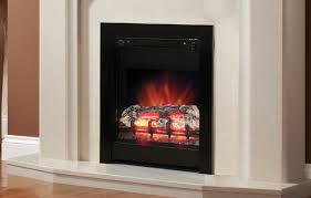 infinity 480 electric fire. athena black infinity 480 electric fire