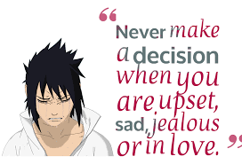 Sad Quotes PNG Download Image PNG Arts Mesmerizing Download Sad Quotes Images